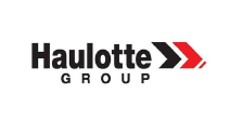 Haulotte Group Powered Access Hire