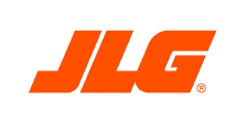 JLG Powered Access Hire