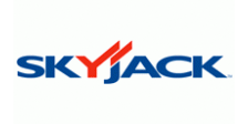 Skyjack Powered Access Hire