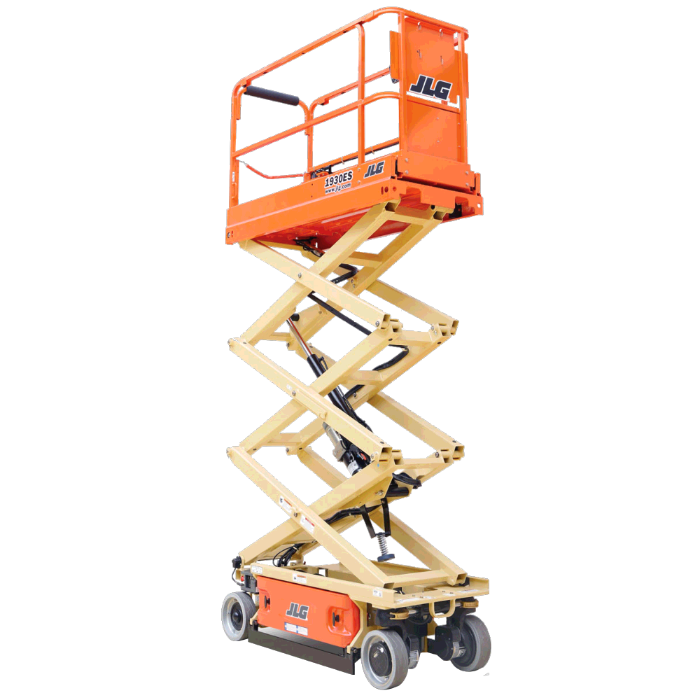 Strongboy wall support prop for hire best at hire - Let Us Customise Your Experience