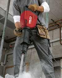hire-protect-drill