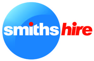 smiths_hire_logo_CMYK