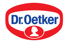 droetker-colour