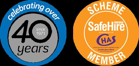 history-logos