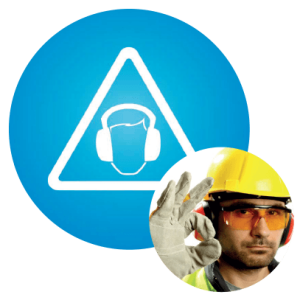 noise-safety