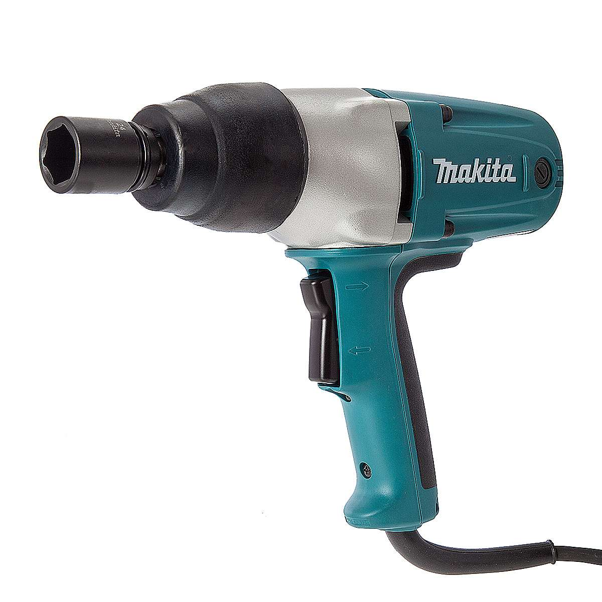 Makita impact wrenches power tools the home depot.