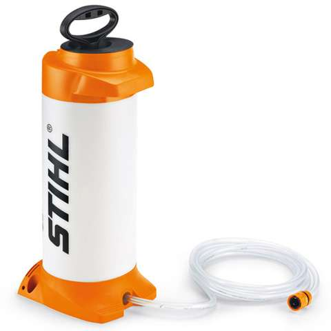 STIHL Pressurised Water Container for CutQuick