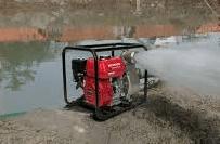 3 inch centrifugal pump