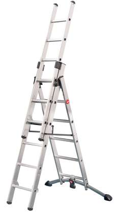 combination-ladder