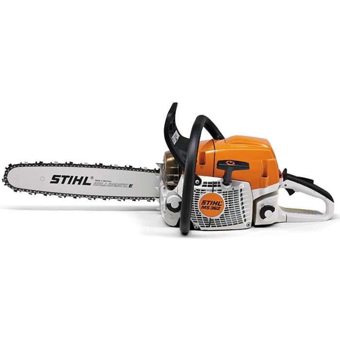 hd petrol chainsaw smiths hire. Black Bedroom Furniture Sets. Home Design Ideas