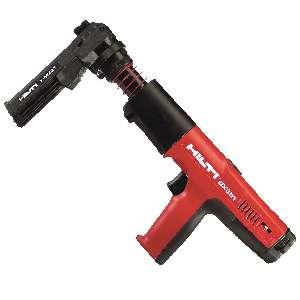 Cartridge Hammers