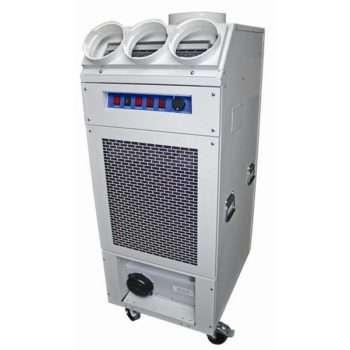 Broughton Industrial Air Conditioner