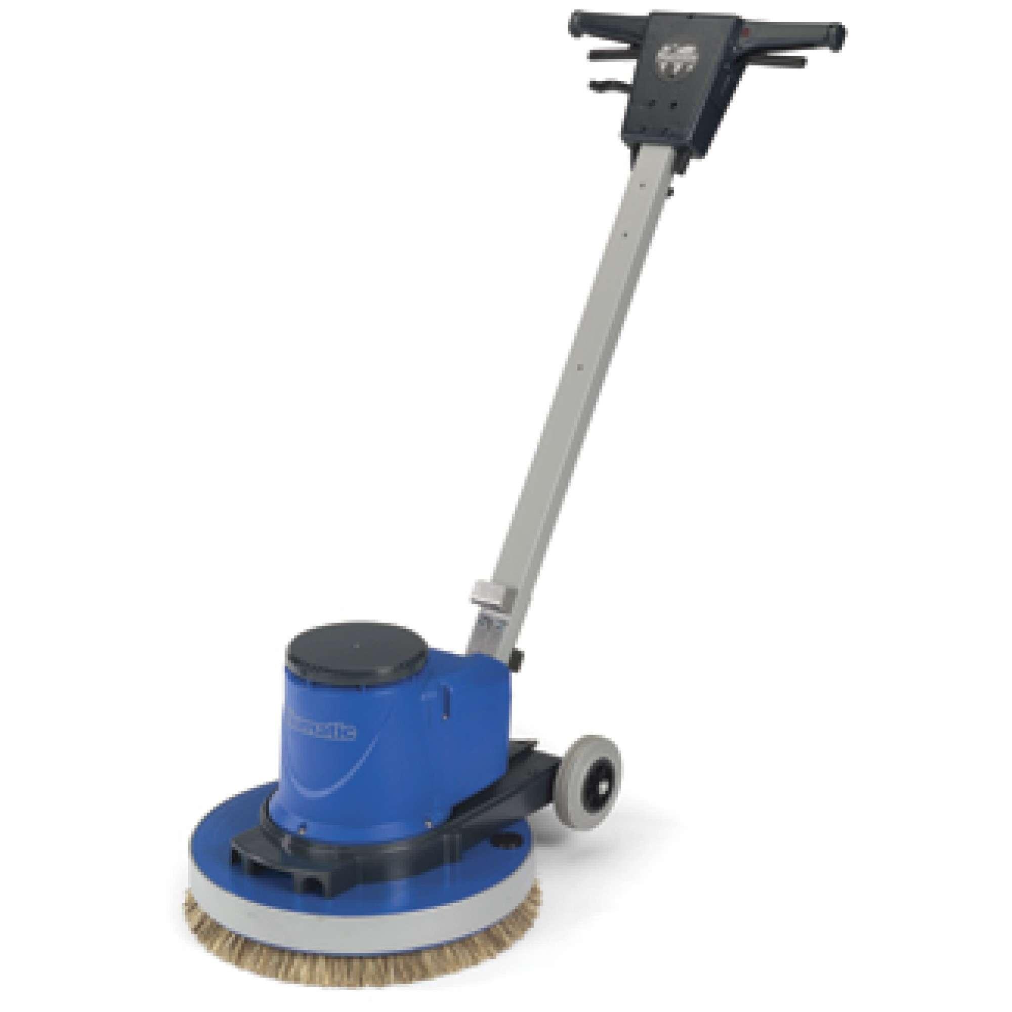 smith machine clean