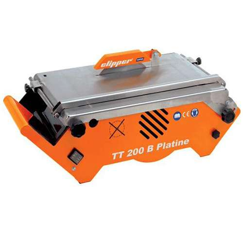 Diamond tile table saw 110v smiths hire for 110v table saw