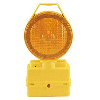 Road lamp flashing o smiths hire for Lamp light blinking on jvc