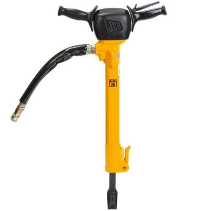 Hydraulic Breakers Hire   Hydraulic Breaker Products   Smiths Hire