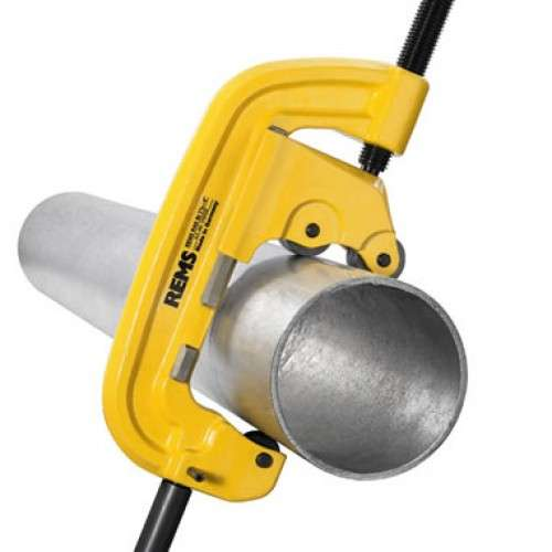 """13mm 1/8"""" up to 50mm 2"""" Metal Pipe Cutter"""