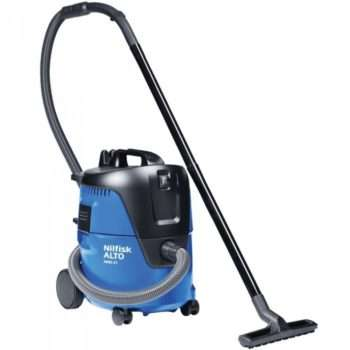 Cleaning Equipment (Domestic & Commercial)
