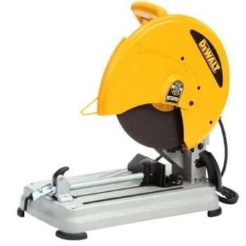 Metal Cutting Bench Saws