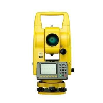 Detectors / Measurement