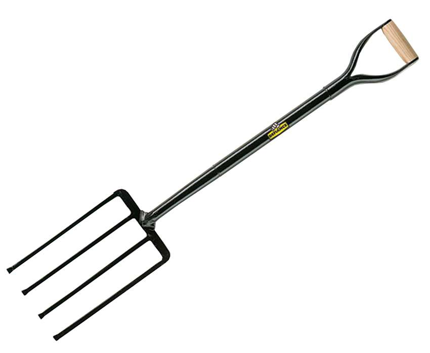 Gardening tool hire for Gardening tools for hire
