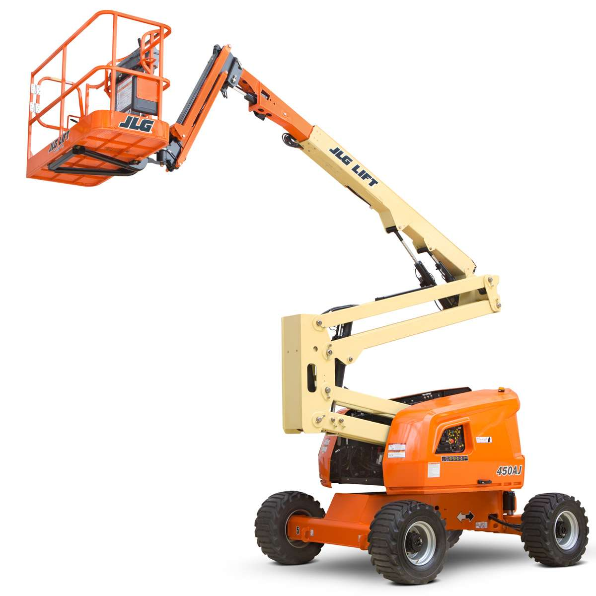 diesel boom lift hire 50 foot boom lift smithshire