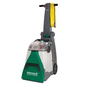 Carpet Cleaning Equipment For Hire